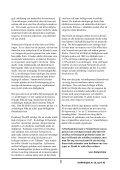 StaM-Bladet 10 - Page 5