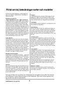 StaM-Bladet 10 - Page 6