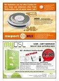 Amtsblatt 12-2010 - RiS GmbH - Page 2
