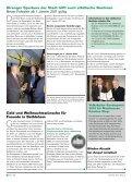 Amtsblatt 12-2010 - RiS GmbH - Page 4