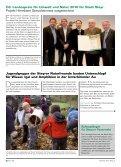 Amtsblatt 12-2010 - RiS GmbH - Page 6