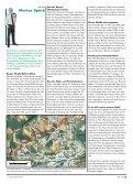 Amtsblatt 12-2010 - RiS GmbH - Page 7