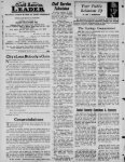 Congratulations THE Civil Service Employees Assn. - University at ... - Page 6