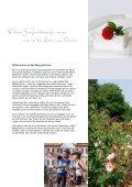 Zu Gast in - Bad Mergentheim - Seite 2