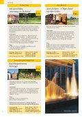 Zu Gast in - Bad Mergentheim - Seite 6