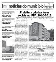 nm 1523.pmd - Prefeitura de São Bernardo - Governo do Estado de ...
