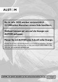 Blitz.01 ws0304 - amiv blitz - ETH Zürich - Seite 4