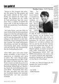 Blitz.01 ws0304 - amiv blitz - ETH Zürich - Seite 7