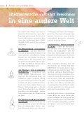 Spätlese - AWO Seniorenzentrum am Stadtpark - Seite 4