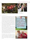 Spätlese - AWO Seniorenzentrum am Stadtpark - Seite 7