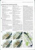 Wettbewerbe aktuell_Europacity_Berlin - Baumschlager Hutter ... - Seite 3