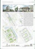 Wettbewerbe aktuell_Europacity_Berlin - Baumschlager Hutter ... - Seite 4