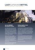 Lastaufnahmemittel (pdf) - Seite 2