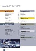 Lastaufnahmemittel (pdf) - Seite 4