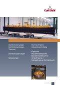 Lastaufnahmemittel (pdf) - Seite 7