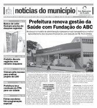 nm 1512.pmd - Prefeitura de São Bernardo