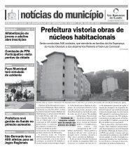 nm 1513.pmd - Prefeitura de São Bernardo