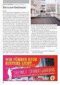 Göttingen | im Winter - Pony - Seite 6