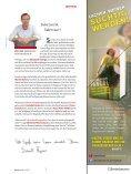 Elizabeth George - Börsenblatt des deutschen Buchhandels - Seite 3
