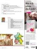 Elizabeth George - Börsenblatt des deutschen Buchhandels - Seite 5