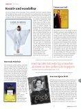 Elizabeth George - Börsenblatt des deutschen Buchhandels - Seite 6
