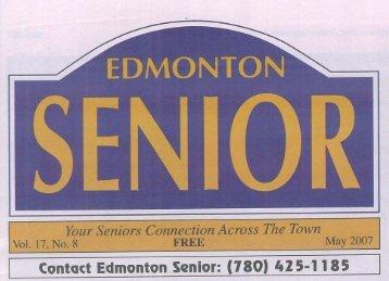 EDMONTON - Bellstar Hotels & Resorts