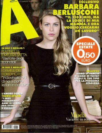 download pdf - Raffaella di Montalban