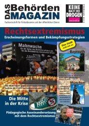 Bayreuth wird bayerisch