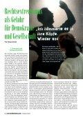 Bayreuth wird bayerisch - Seite 6