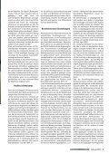Bayreuth wird bayerisch - Seite 7