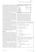 JAVA Mag - bridgingIT - Seite 3