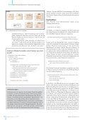 JAVA Mag - bridgingIT - Seite 4