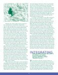 Breaking the links between conflict and hunger in Africa - Page 4