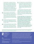 Breaking the links between conflict and hunger in Africa - Page 6