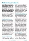 Sorgt Aquakultur für das Wohl der Tiere? Und hilft sie ... - Fair Fish - Seite 2