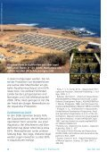 Sorgt Aquakultur für das Wohl der Tiere? Und hilft sie ... - Fair Fish - Seite 4
