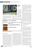 Anforderungen an Asphalttragschichten beim Einsatz unter ... - Seite 3