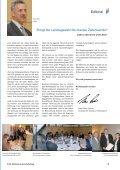 Oberbayerische Schulzeitung - BLLV - Seite 3