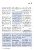 Oberbayerische Schulzeitung - BLLV - Seite 5