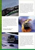 CENTRALES SIMPLE FLUX - Climagel SA - Page 4