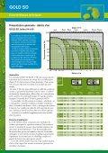 CENTRALES SIMPLE FLUX - Climagel SA - Page 6