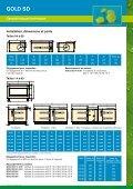 CENTRALES SIMPLE FLUX - Climagel SA - Page 7