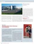 Starke Technik für empfindliche Teile - STARLIM Spritzguss GmbH - Seite 4