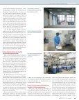 Starke Technik für empfindliche Teile - STARLIM Spritzguss GmbH - Seite 5