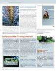 Starke Technik für empfindliche Teile - STARLIM Spritzguss GmbH - Seite 6