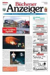 99 - Gelbesblatt Online