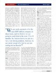 BIOMED Business Journal - Page 5