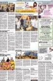 Ausgabe A Ginsheim, Gustavsburg, Bischofsheim ... - Wochenblick - Seite 3