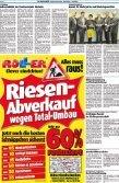Ausgabe A Ginsheim, Gustavsburg, Bischofsheim ... - Wochenblick - Seite 4