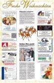 Ausgabe A Ginsheim, Gustavsburg, Bischofsheim ... - Wochenblick - Seite 6